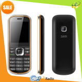 Teléfono móvil Dual SIM R305