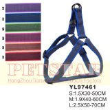 Qualitäts-fördernde moderne beste Haustier-Verdrahtung (YL97461)