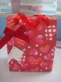 Cajas de regalo (GY-002 (2))