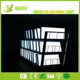 Deckenverkleidung-Lichter der Cer Dlc TUV Cetified LED Leuchte-40W 130lm/W