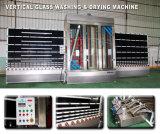 Skw-1800V Machine de lavage et séchage de verre