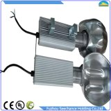 High Power HID Euro Electronic Ballast 600W Fixture