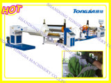 EPE Foamed Sheet Banana Bag Extrusion Line (JG-FPM)