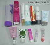 Tube de cosmétique