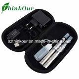 Kit de iniciação de Cigarro eletrônico de saúde EGO-CE4 com marcação e RoHS