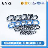 Цена все фабрики Китая самое лучшее печатает глубокому шаровому подшипнику паза 6204 6204zz на машинке 6204-2RS