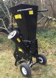 판매를 위한 새로운 6.5HP/196cc Lonsin 엔진 나무 가지 쪼개는 도구
