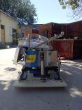 Machine van het Pleister van de Muur van China van de Machine van het pleister de Automatische Buiten
