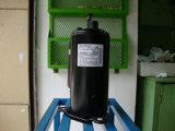Compresor rotativo (2KS280)