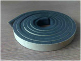 Jnm92s630 venden al por mayor el solo fregadero de la colada de la mano de la cocina del acero inoxidable del tazón de fuente del cuarto de baño 304