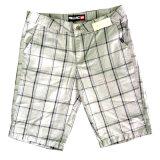 Diseño Salesnew Caliente hombres pantalones cortos (CFJ023)