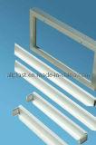 De Uitdrijving van het aluminium voor Zonnepaneel