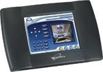 5.7-inch Wireless True Color-aanraakscherm (IPST-1700)