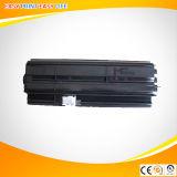 Aantrekkelijk in Duurzame Compatibele Toner Tk420 voor Kyocera