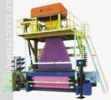 Machine jacquard électronique à haute vitesse (TM1344B)