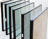 絶縁ガラスのための2つのコンポーネントのコータ
