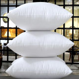 Collier en coton Hight Quality Duck Down Pillow (DPF9090)