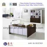 Hot Sale Bureau Table Mobilier moderne turque Executive Desk