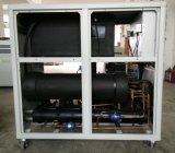 8 PK 25 Van het kW- Water koelde de Harder van de Tank van het Water van de Rol