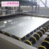 Блок солнечной энергии коэффициентом пропускания света Фотохромных Закаленное слоистое стекло с PVB пленки