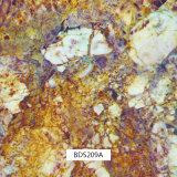 車の部品およびDailysの使用(BDS213-2A)のための1mの幅のHydrographicsの印刷のフィルムの大理石パターン
