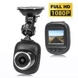 자동차 운전 기록병, 차를 위한 최고 차 비행 기록 장치 대시 비디오 촬영기 백미러 자동 Dashcam 정면 기록 사진기