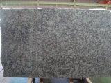 Оливер зеленый гранитные плиты для кухни и ванной комнатой/стены и пол