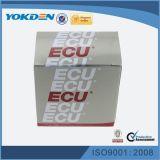ECU-Ss30 elektronisches Bediengeraet elektronische Steuereinheit