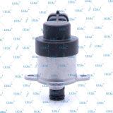 Acordo 0 928 400 687 687 de medição Diesel comuns das ferramentas 928400687 e 0928 do injetor do trilho 400