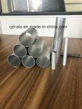 A6061 Anodiserend de Buis van het Aluminium voor de Medische Delen van Instrumenten