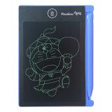 2018 Produit innovant LCD numérique 4.4inch Memo Pad Tablette graphique