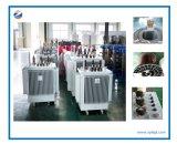 11кв 33кв 3 фазы тип масла литого пластика тороидальный трансформатор
