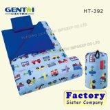 Kampierender Feiertags-Schlafsack für Kinder