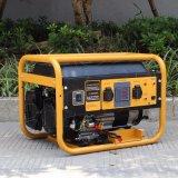 Bisonte (Cina) BS3500u (E) generatore certo della benzina della fabbrica 2.8kw dell'OEM