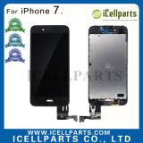 Панель касания LCD на iPhone 7, агрегат экрана Tianma касания LCD Auo