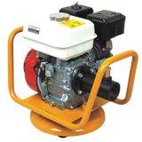 """Бензиновый двигатель канализационных насосов Wb80/3"""""""
