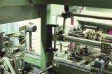 Le ressort de l'assemblage de la machine automatique de Matelas Matelas Printemps Machine à enroulement