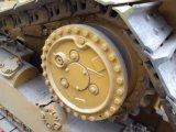 Utilisé Original CAT D4h bouteur chenillé Cat pour la construction du tracteur