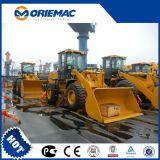 XCMG China Vorlage 3 Vorderseite-Rad-Ladevorrichtung der Tonnen-gute QualitätsLw300fn