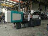 Hjf118 Máquina de moldeo por inyección de servo de Ton.