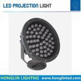 Riflettore di illuminazione 6W LED di paesaggio di Intiground di illuminazione