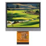 3.0 ``модуль LCD индикации 960*240 TFT LCD с панелью касания