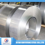 SUS MATERIAS PRIMAS 410 hojas de acero inoxidable tiras de la bobina