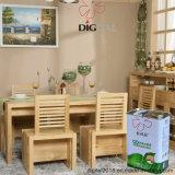 家具のための木製の明確な上のコーティング