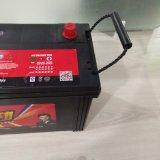 batteria acida al piombo 12V80ah di manutenzione sigillata 95D31 liberamente