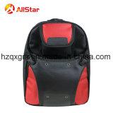 Водонепроницаемый для использования вне помещений многофункционального полиэстер Tool Bag рюкзак