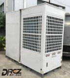 Zentrales Wechselstrom-Geräten-industrielle Klimaanlage für großes Ausstellung-Zelt