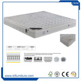 Pocket Matelas Printemps, simple, Twin, pleine, la reine, matelas, lit King Size