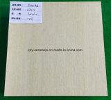 Tegel van de Goede Kwaliteit van het Bouwmateriaal de Volledige Opgepoetste Verglaasde Marmeren