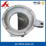 大きい量および低価格のOEMの鋳造の軸箱